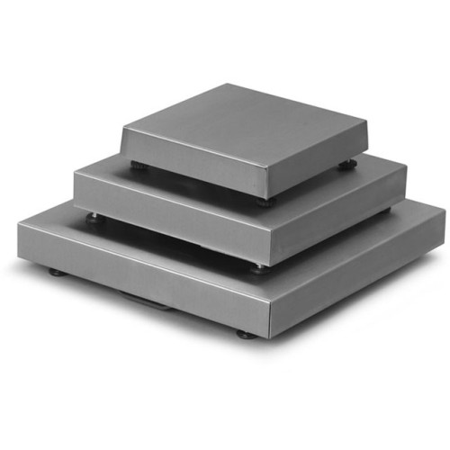 Brecknell 3700LP Bench Bases Scale