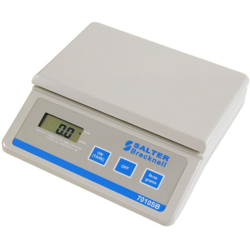 Brecknell 7010SB Scale