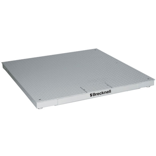 Brecknell DCSB Series Scale