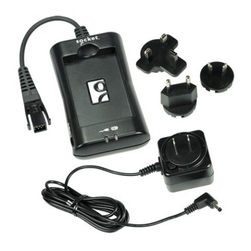 AC4048-1143 - Socket Mobile Accessories