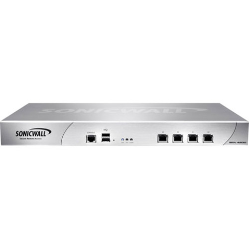 01-SSC-7211 - SonicWall Service