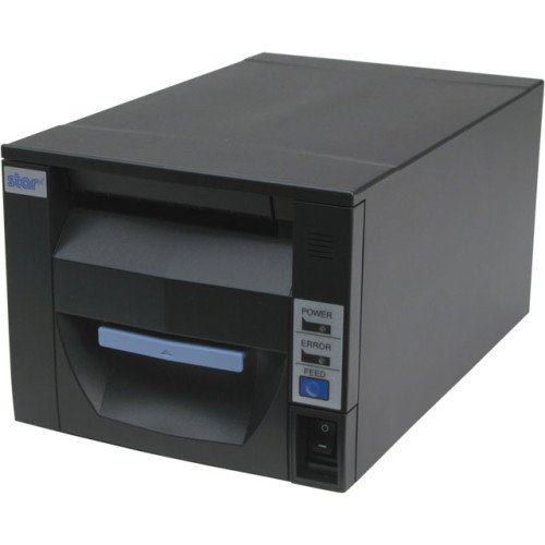 39620000 - Star FVP-10 POS Printer