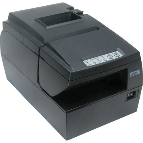 37960990 - Star HSP7743 POS Printer