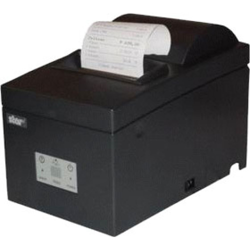 37998040 - Star SP542 POS Printer