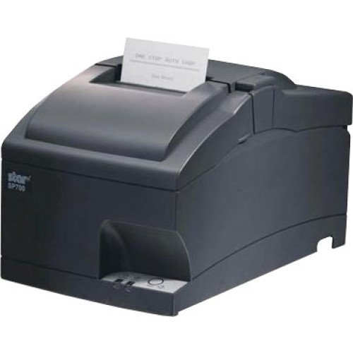 37999160 - Star SP712 POS Printer