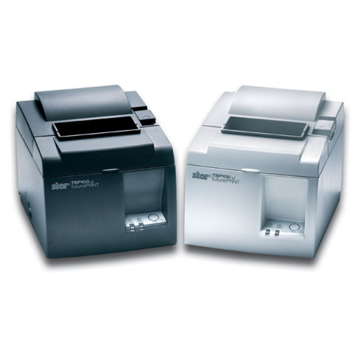 39463610 - Star TSP100: TSP113LAN POS Printer