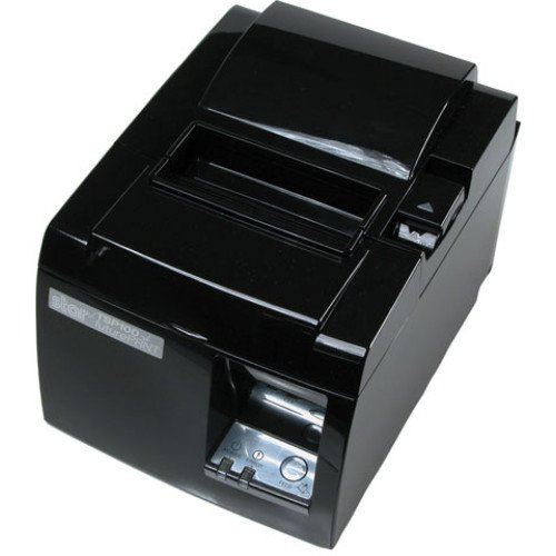 39463410 - Star TSP100GT futurePRNT POS Printer