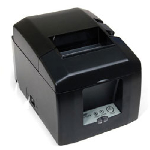 39449470 - Star TSP650 Series: TSP650ii POS Printer