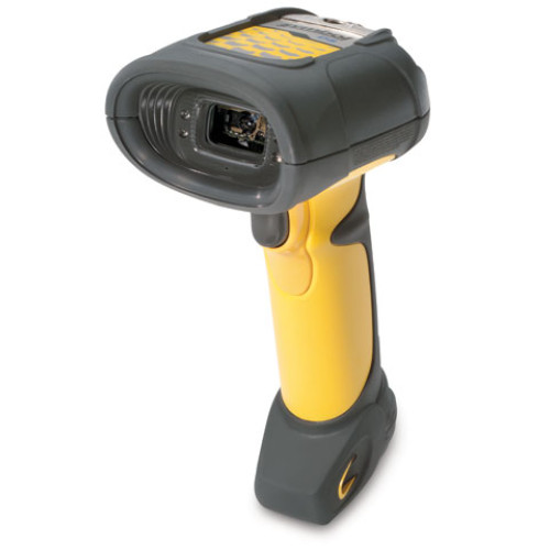 DS3408-SFAK0200Z - Symbol DS 3408 Bar code Scanner