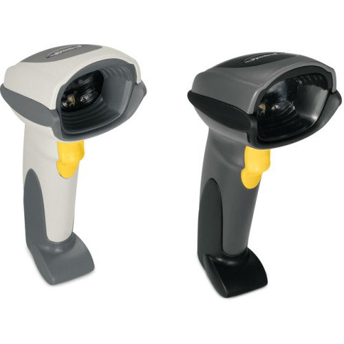 DS6707-SRWR0100CR - Symbol DS6707-SR Bar code Scanner