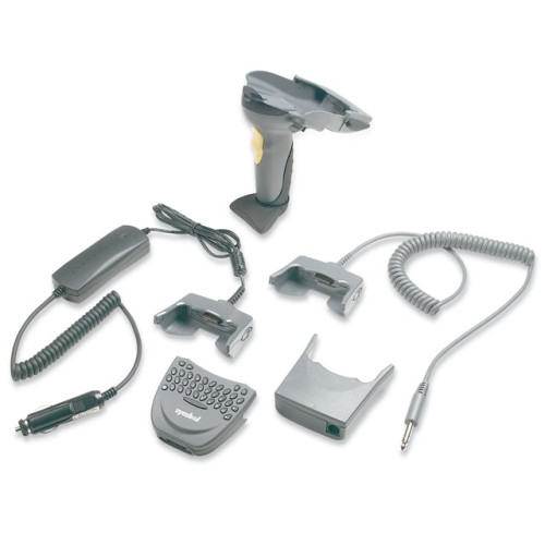 Symbol SPT 1800, 1833, 1834, 1842, 1846 Accessories and Cables
