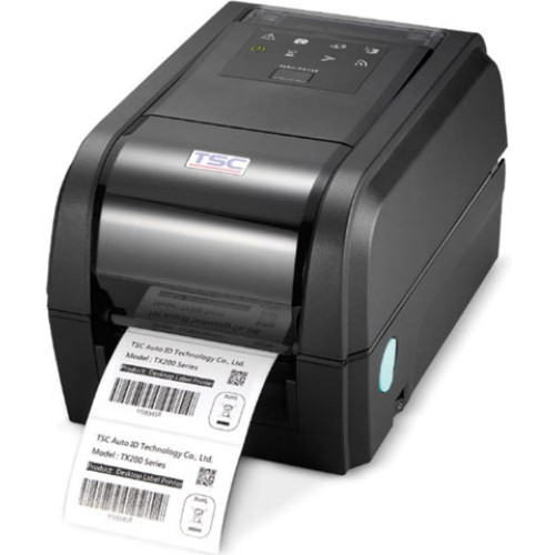99-053A001-50LF - TSC TX200 Bar code Printer