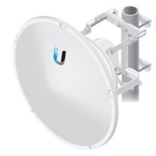 AF-3G26-S45 - Ubiquiti Networks airFiber x Antenna Wireless Antenna