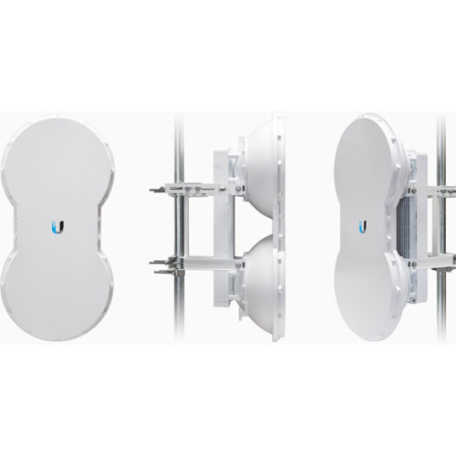 Ubiquiti Networks airFiber 5 Point to Point Wireless