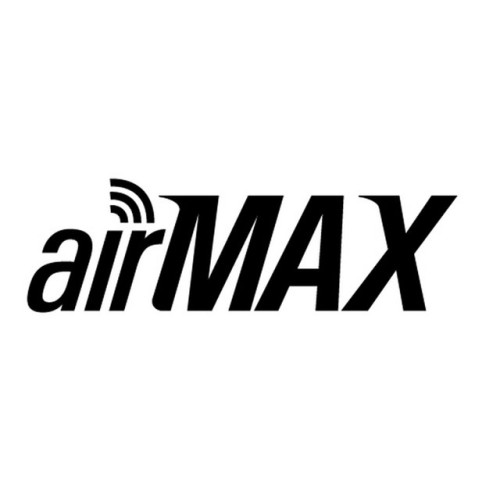 Ubiquiti Networks airMax Point to Point Wireless - Big Sales