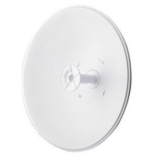 Ubiquiti Networks RocketDish LW Wireless Antenna