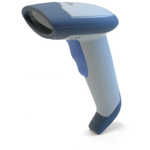 MS335-1U1G - Unitech MS335 Bar code Scanner