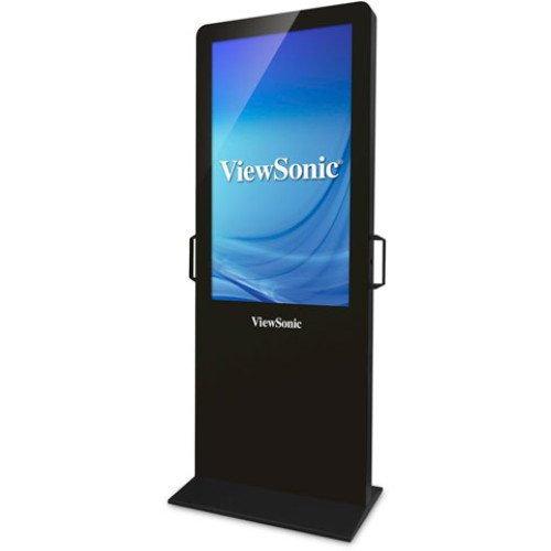ViewSonic EP5012-TL Digital Signage Display