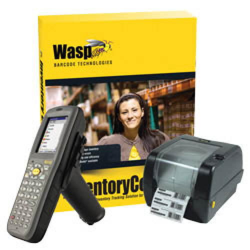 633808391195 - Wasp Inventory Control