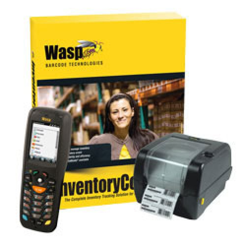 633808920531 - Wasp Inventory Control