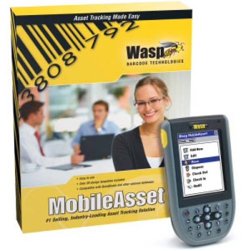 633808390716 - Wasp  Asset Tracking Software