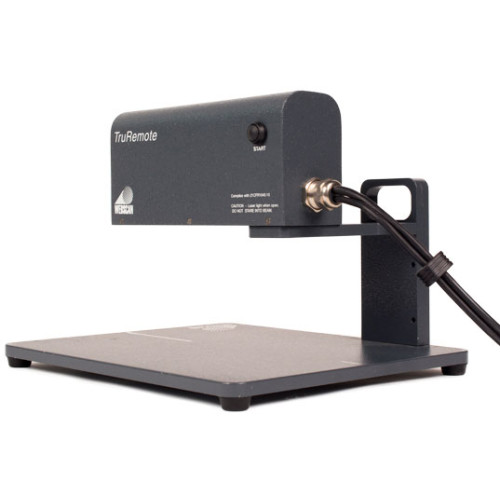 Webscan TruCheck Fixed Mount Laser USB Verifier