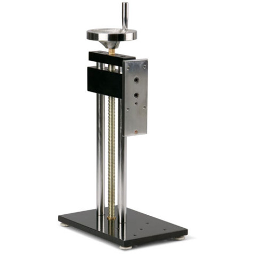 Avery Weigh-Tronix CT Test Stand Scale