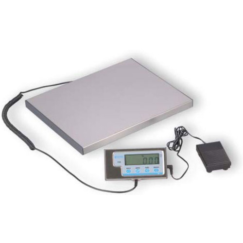 Avery Weigh-Tronix LPS30 Scale