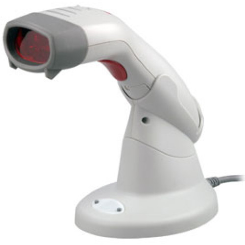 ZBA ZB3050BT Scanner