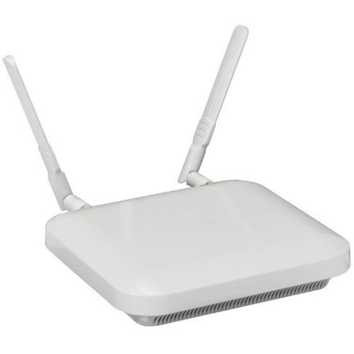 Zebra AP 7522E Access Point