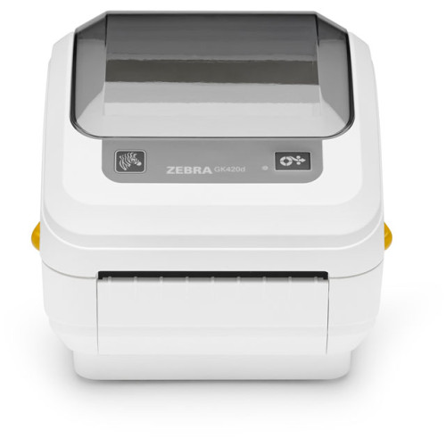 Zebra GK420d Healthcare Printer - Big Sales, Big Inventory