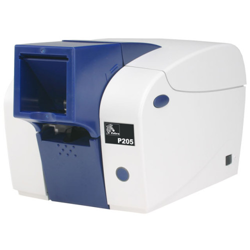 Zebra P205 m ID Printer Ribbon