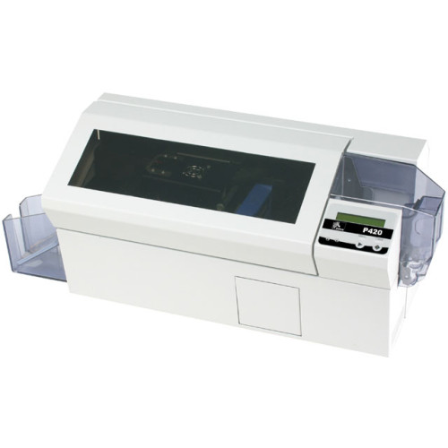 800015-148 - Zebra  ID Card Printer Ribbon