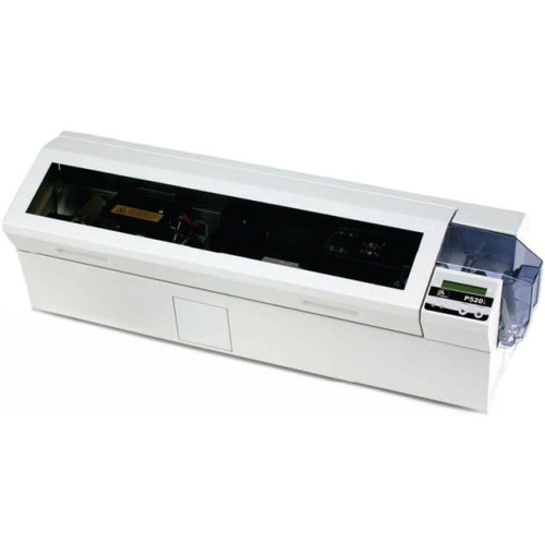 800015-540 - Zebra  ID Card Printer Ribbon