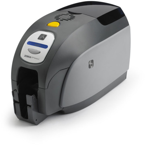 Z31-0M00H000US00 - Zebra ZXP Series 3 Plastic ID Card Printer