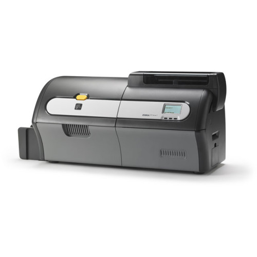 800085-913 - Zebra ZXP Series 7 ID Card Printer Ribbon