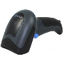 AirTrack S2 Bar Code Scanner